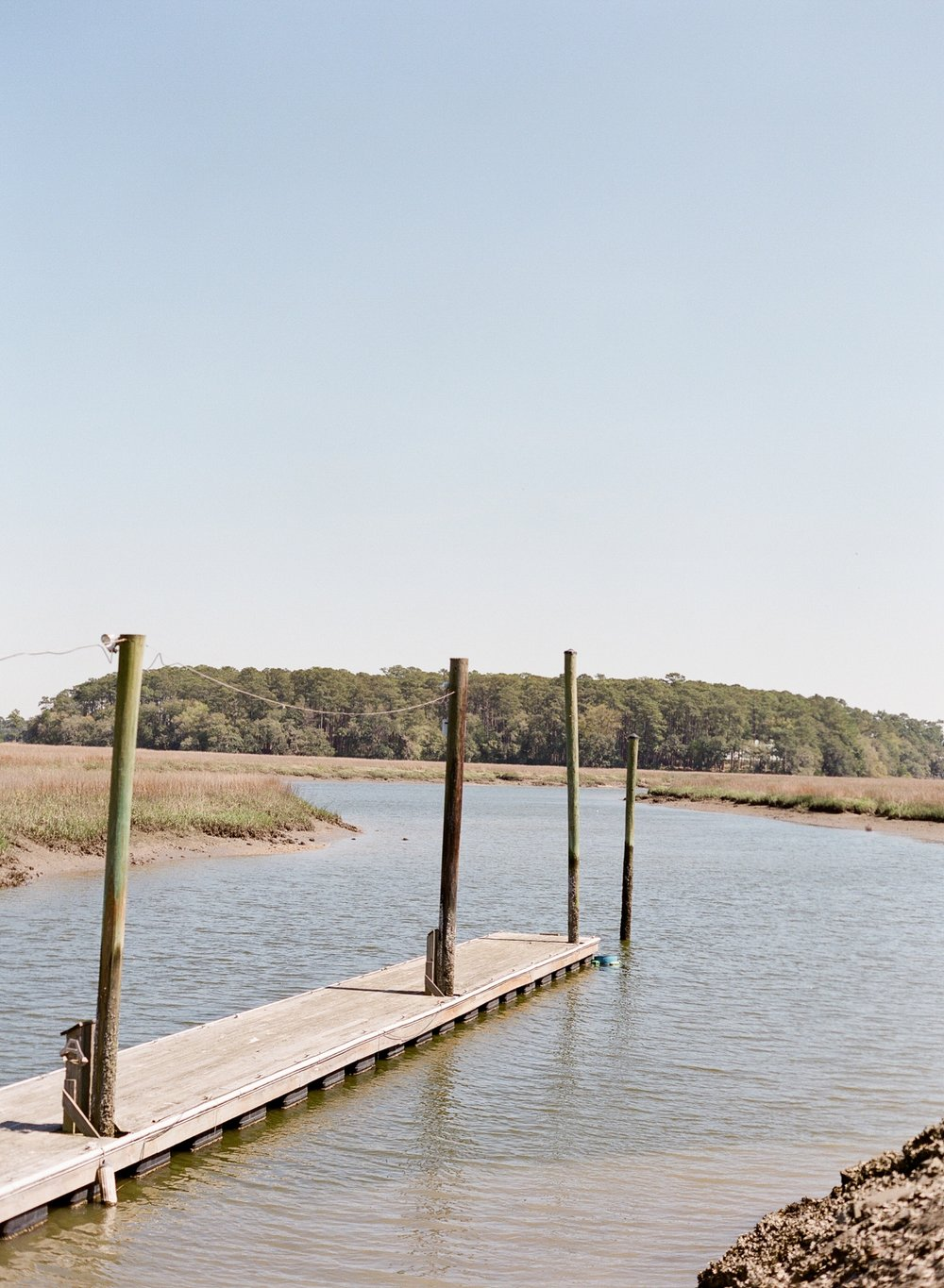 Rustic Savannah Wedding_0010.jpg