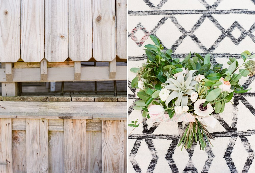 Rustic Savannah Wedding_0009.jpg