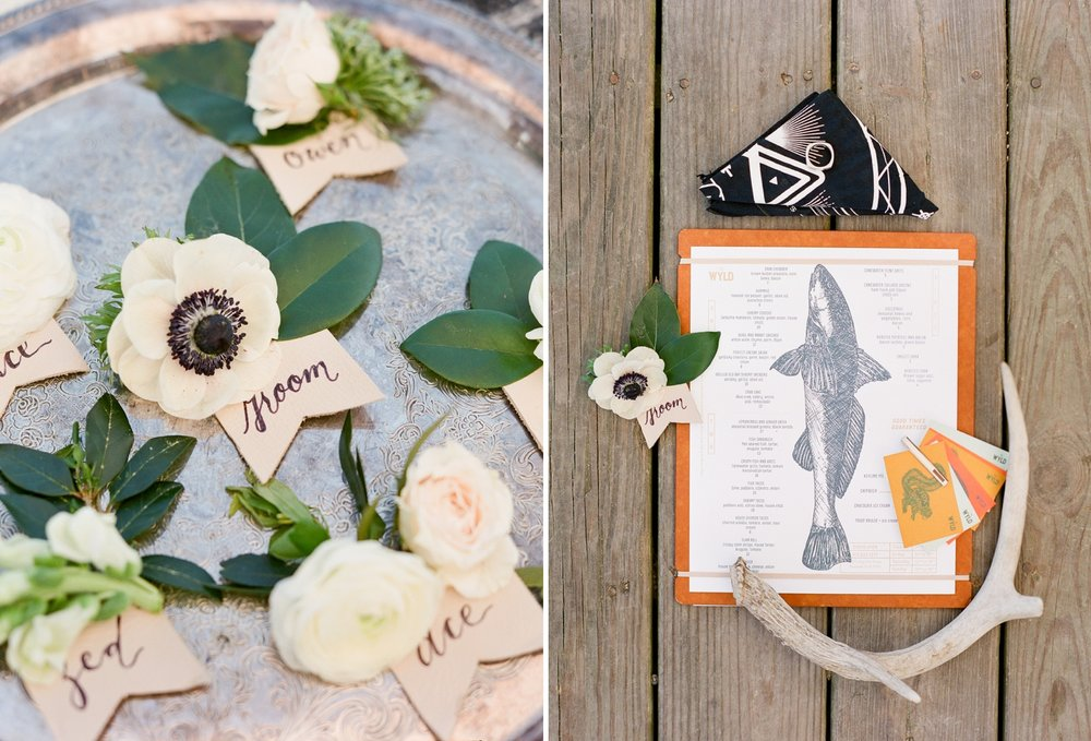 Rustic Savannah Wedding_0011.jpg