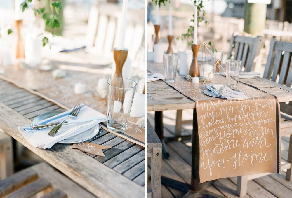 Rustic Savannah Wedding_0014.jpg