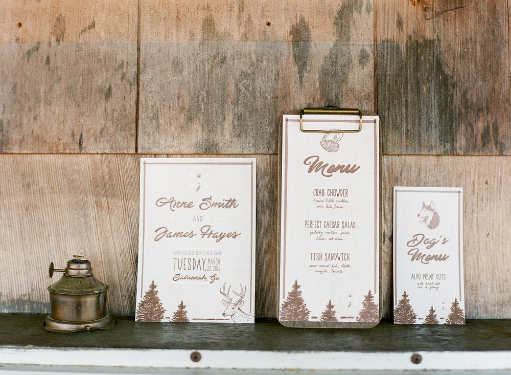 Rustic Savannah Wedding_0012.jpg