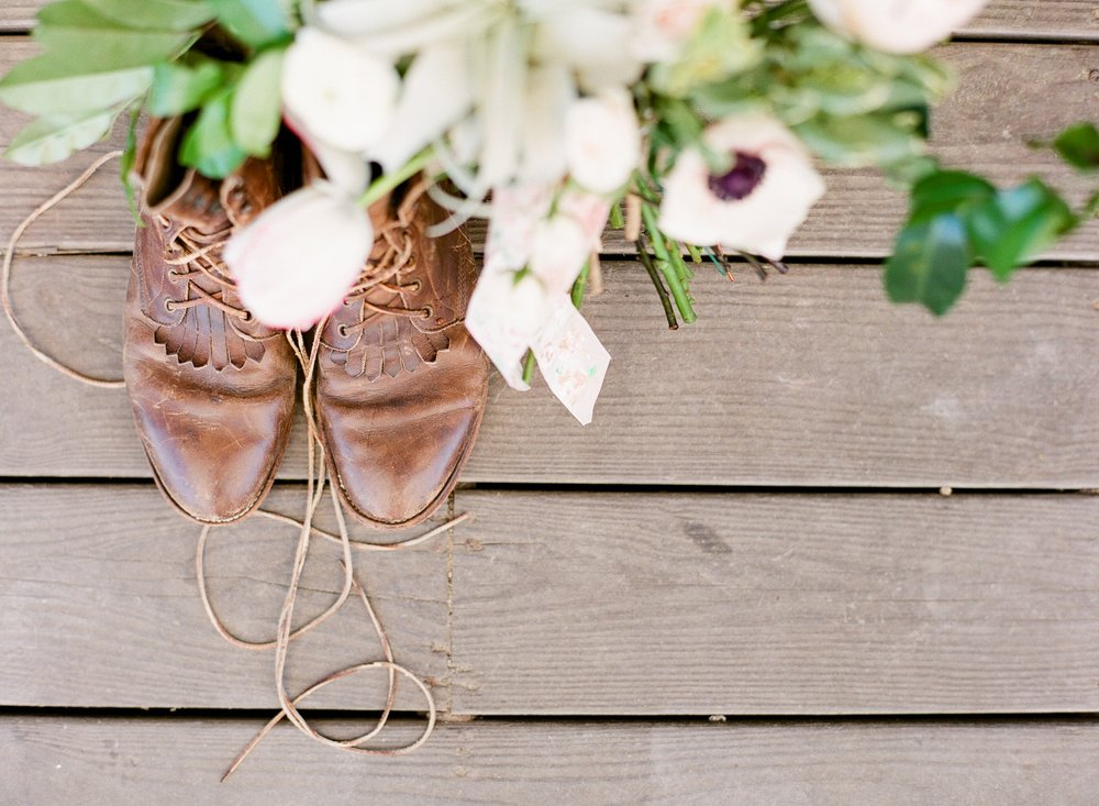 Rustic Savannah Wedding_0026.jpg