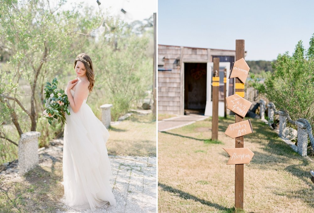 Rustic Savannah Wedding_0033.jpg
