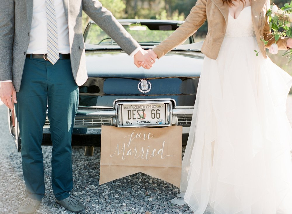 Rustic Savannah Wedding_0036.jpg