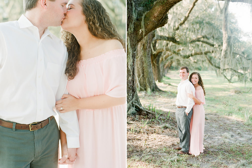 Wormsloe Engagement Session.jpg