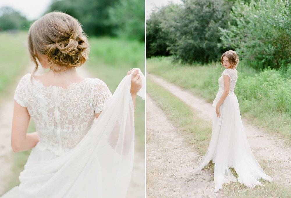 Charleston Bridal Session_0005.jpg