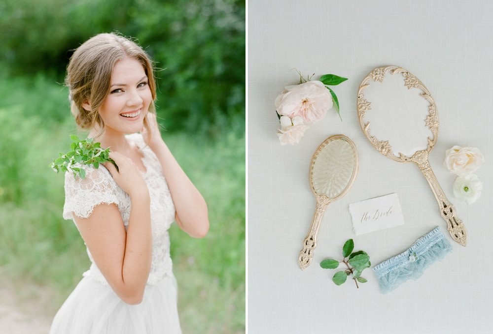 Charleston Bridal Session_0008.jpg