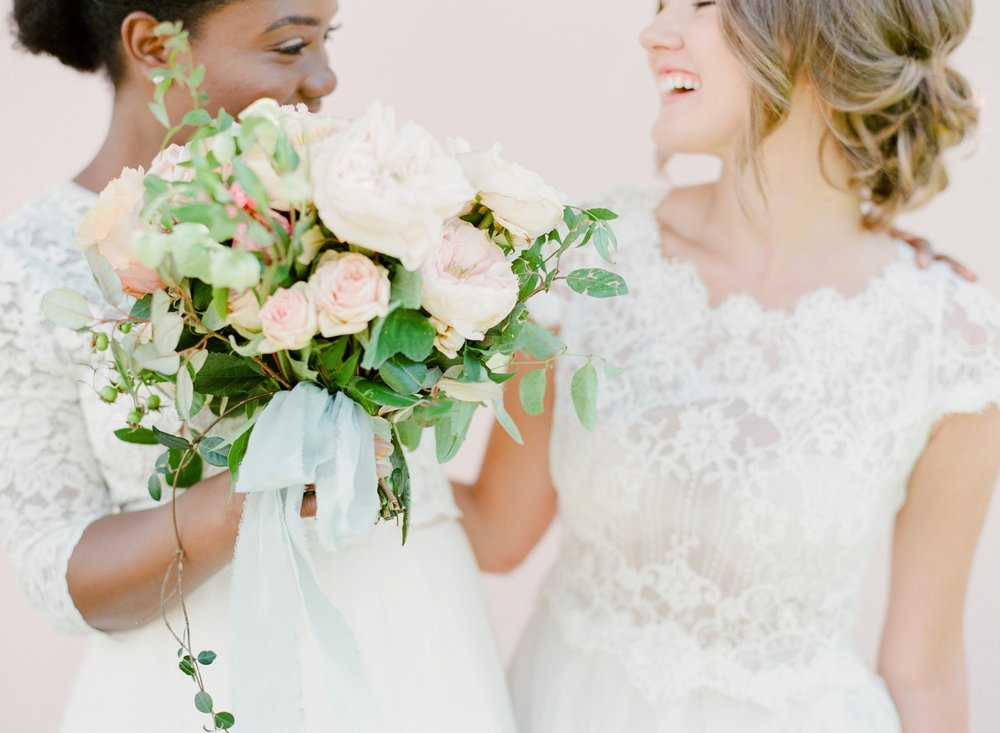 Charleston Bridal Session_0011.jpg
