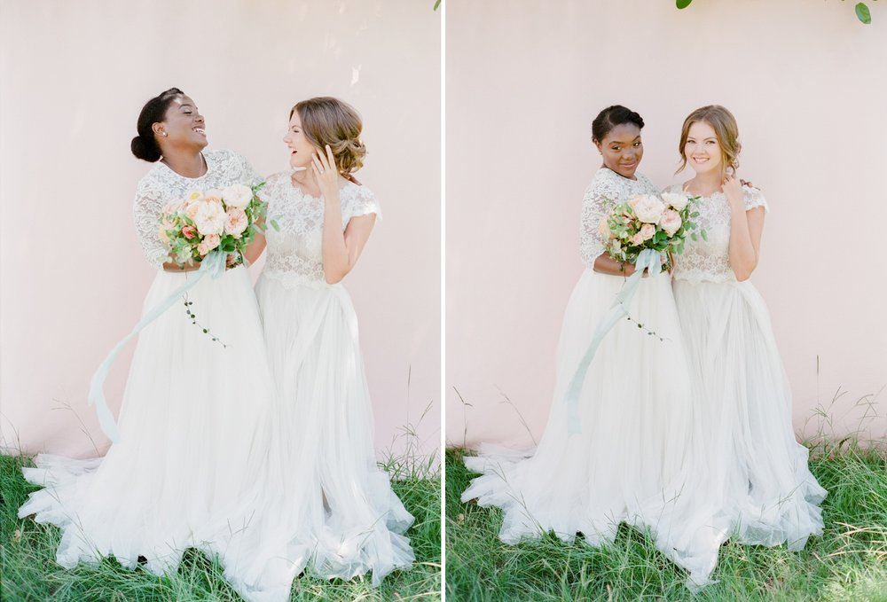 Charleston Bridal Session_0012.jpg