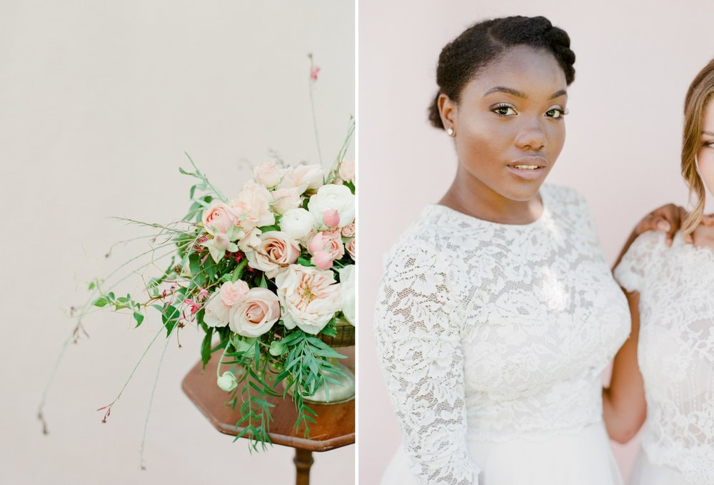 Charleston Bridal Session_0018.jpg