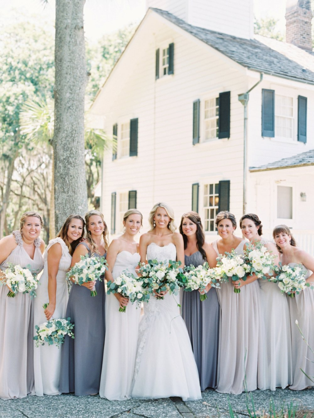 Daufuskie Island Wedding_0031.jpg