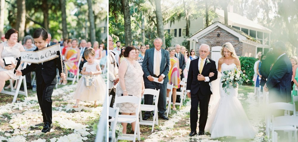 Daufuskie Island Wedding_0038.jpg