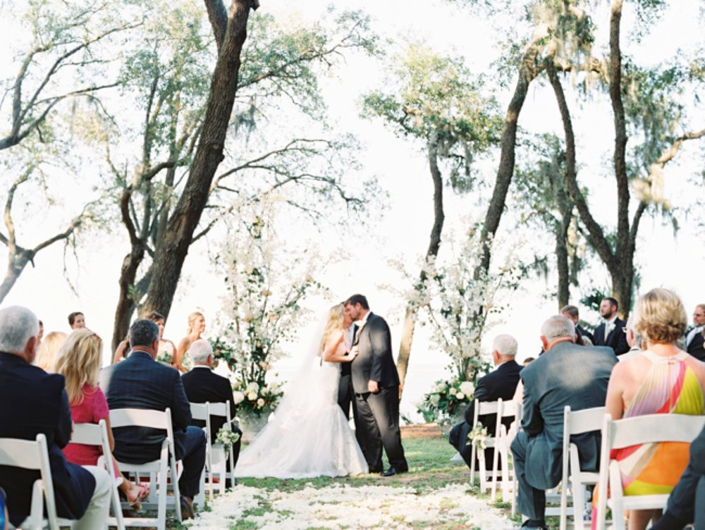 Daufuskie Island Wedding_0039.jpg