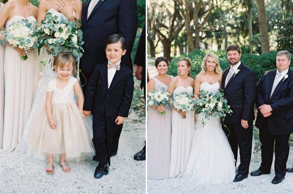 Daufuskie Island Wedding_0041.jpg