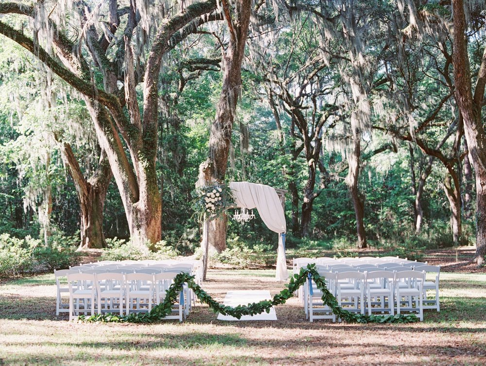 Dunham Farms Wedding_0044.jpg