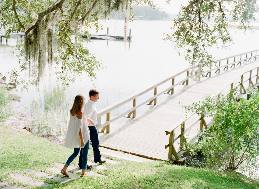 Isle of Hope Engagement_0001.jpg