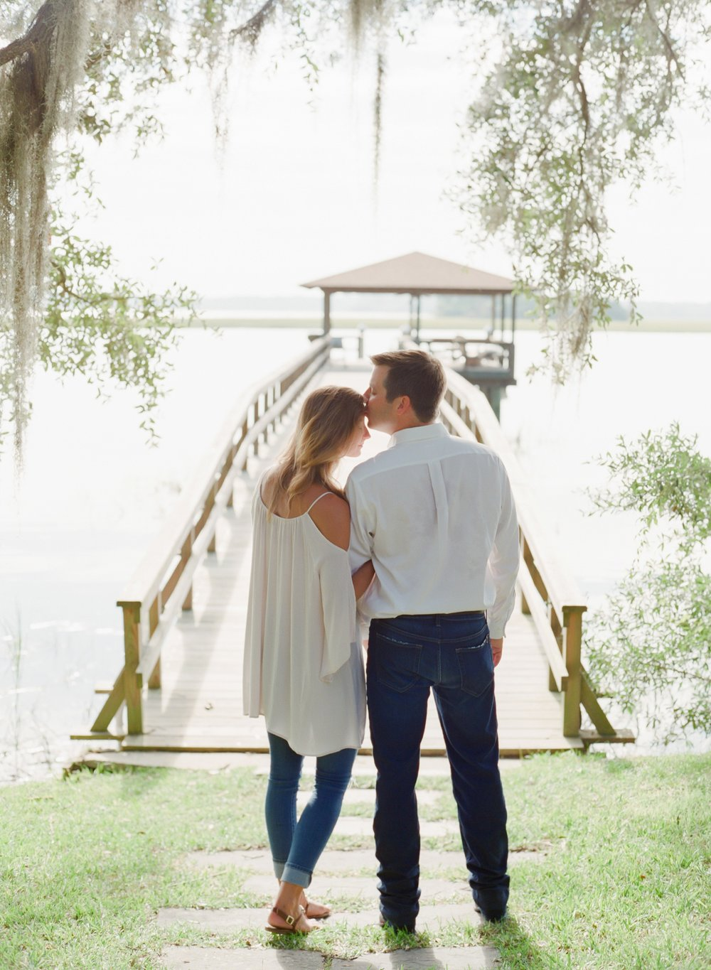 Isle of Hope Engagement_0006.jpg