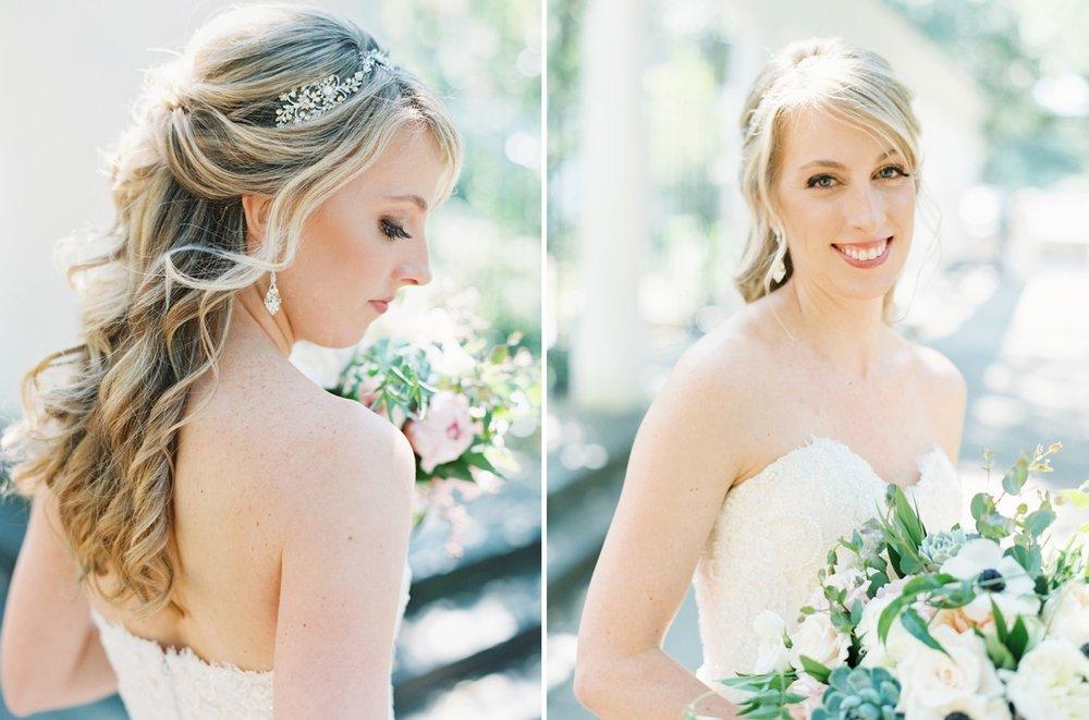 Southern Bride and Groom_0041.jpg