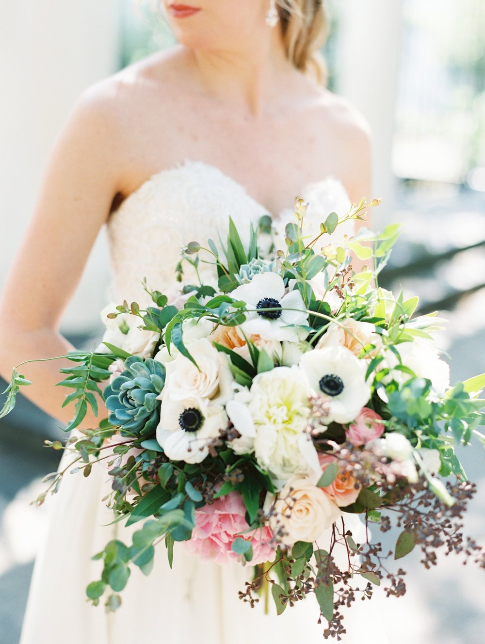 Southern Bride and Groom_0042.jpg