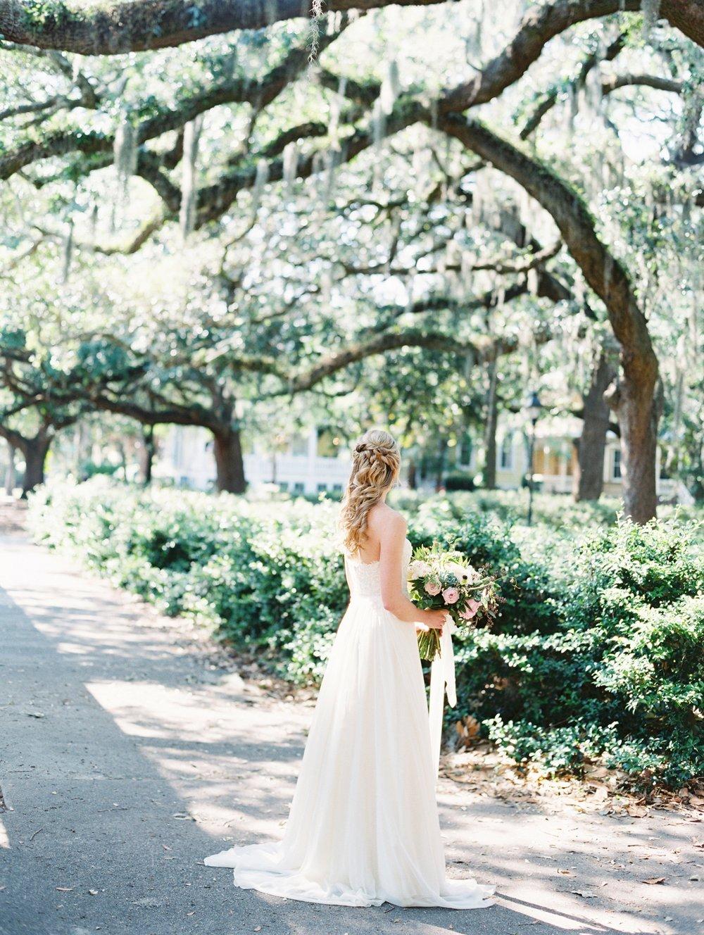 Southern Bride and Groom_0046.jpg