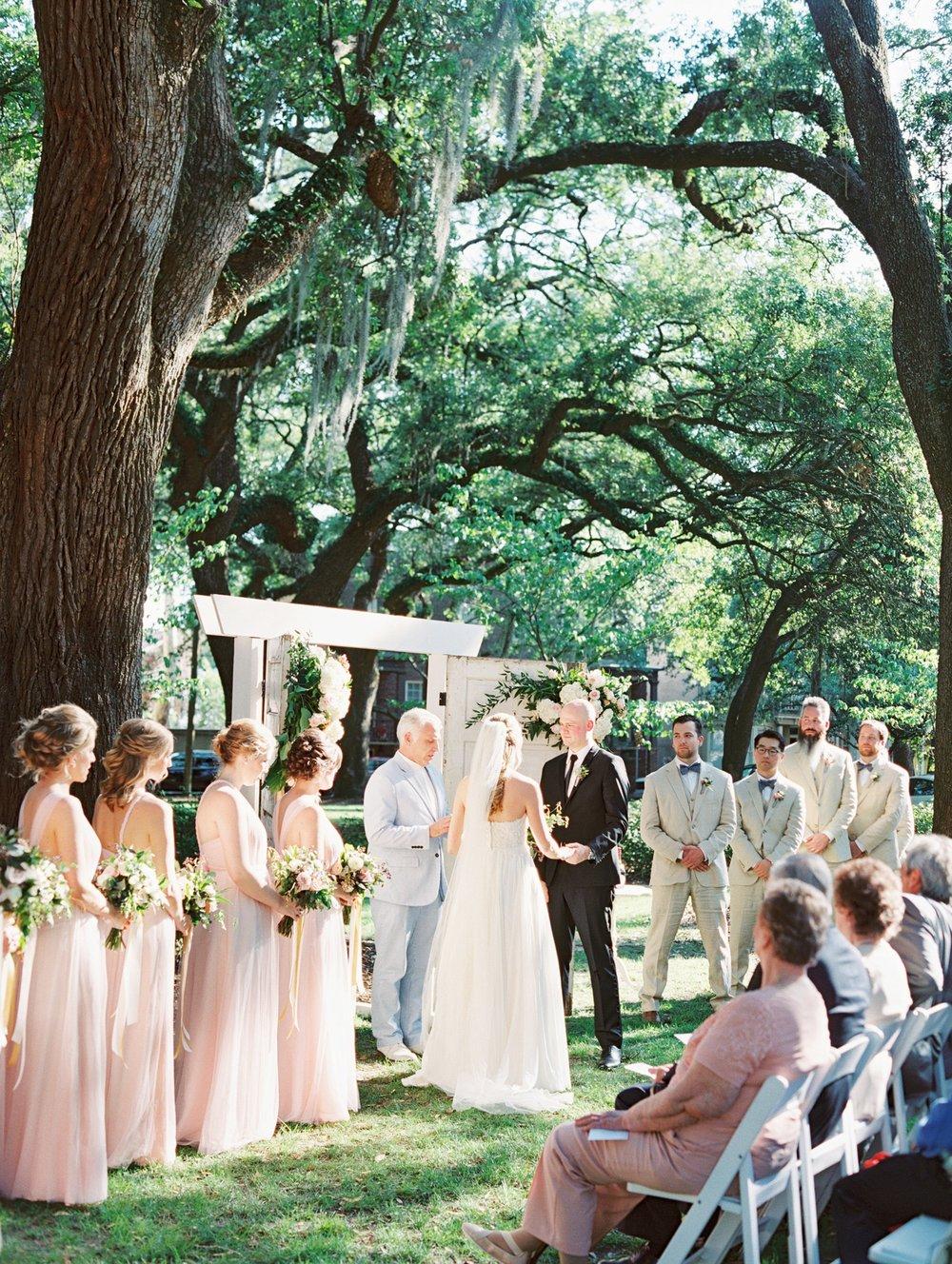 Southern Bride and Groom_0058.jpg