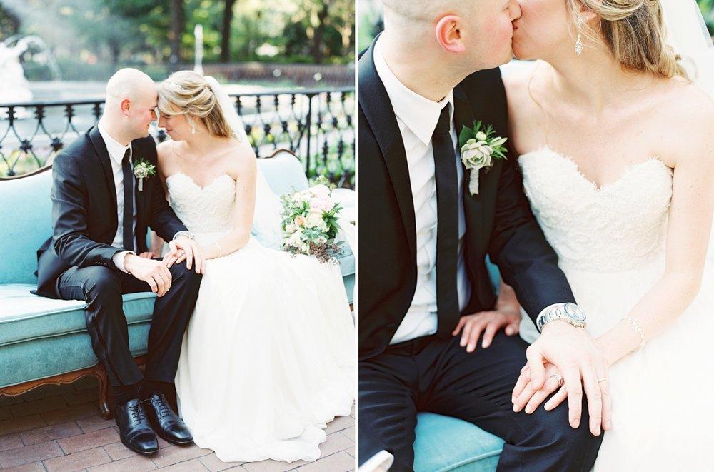 Southern Bride and Groom_0063.jpg