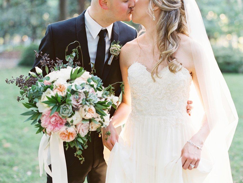 Southern Bride and Groom_0065.jpg