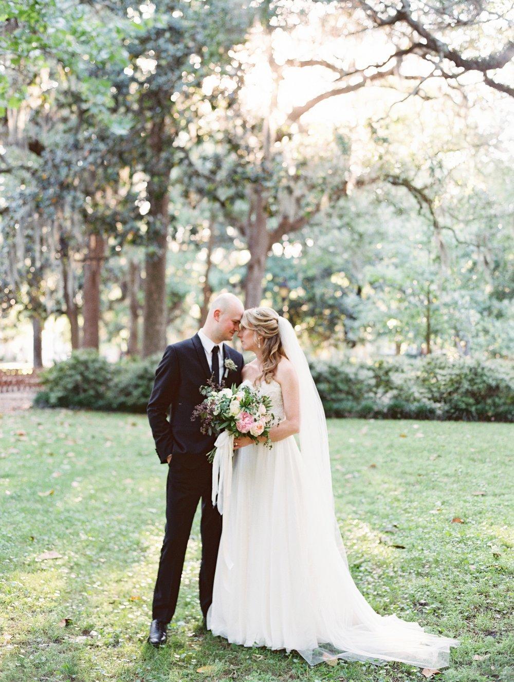 Southern Bride and Groom_0064.jpg