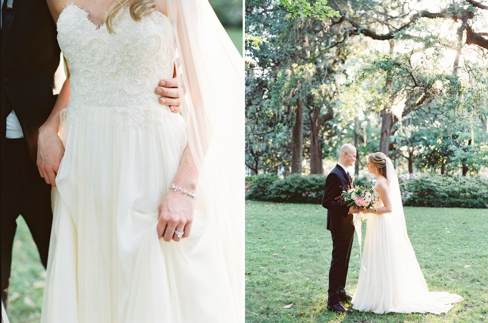 Southern Bride and Groom_0066.jpg