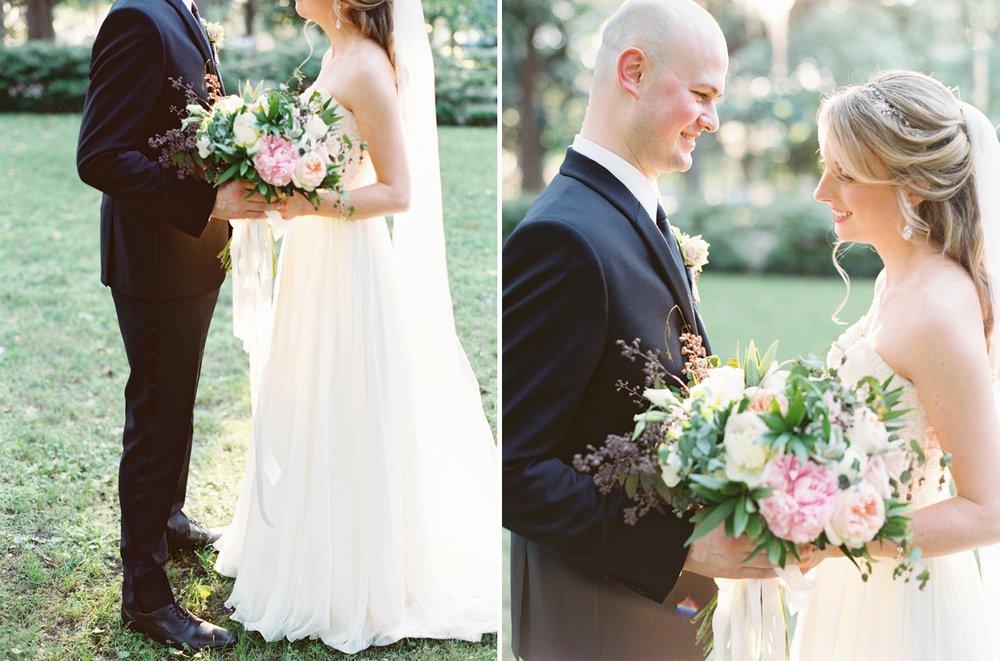 Southern Bride and Groom_0068.jpg