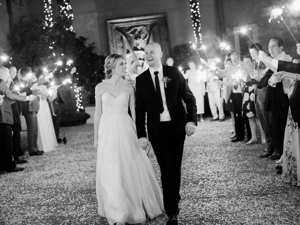 Southern Bride and Groom_0071.jpg