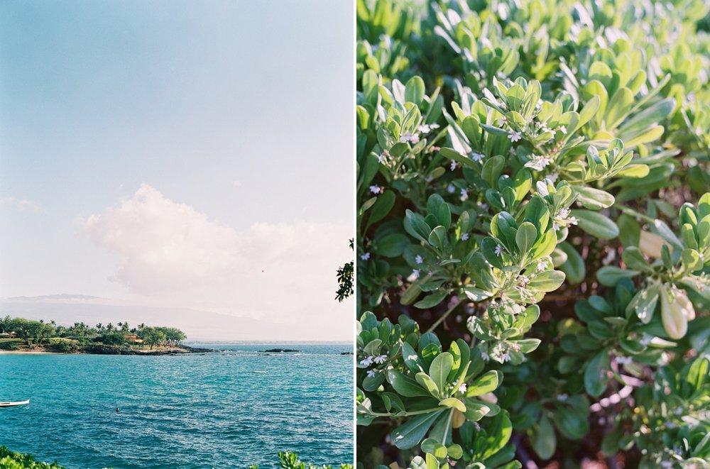 Hawaii-Big-Island-Wedding-Photographer_0002.jpg
