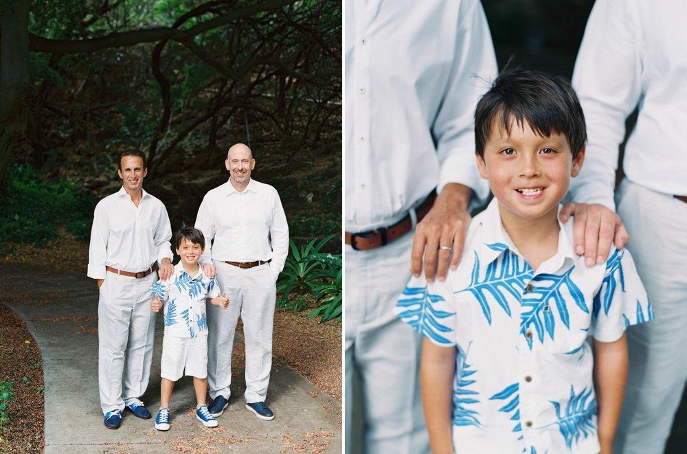 Hawaii-Big-Island-Wedding-Photographer_0004.jpg