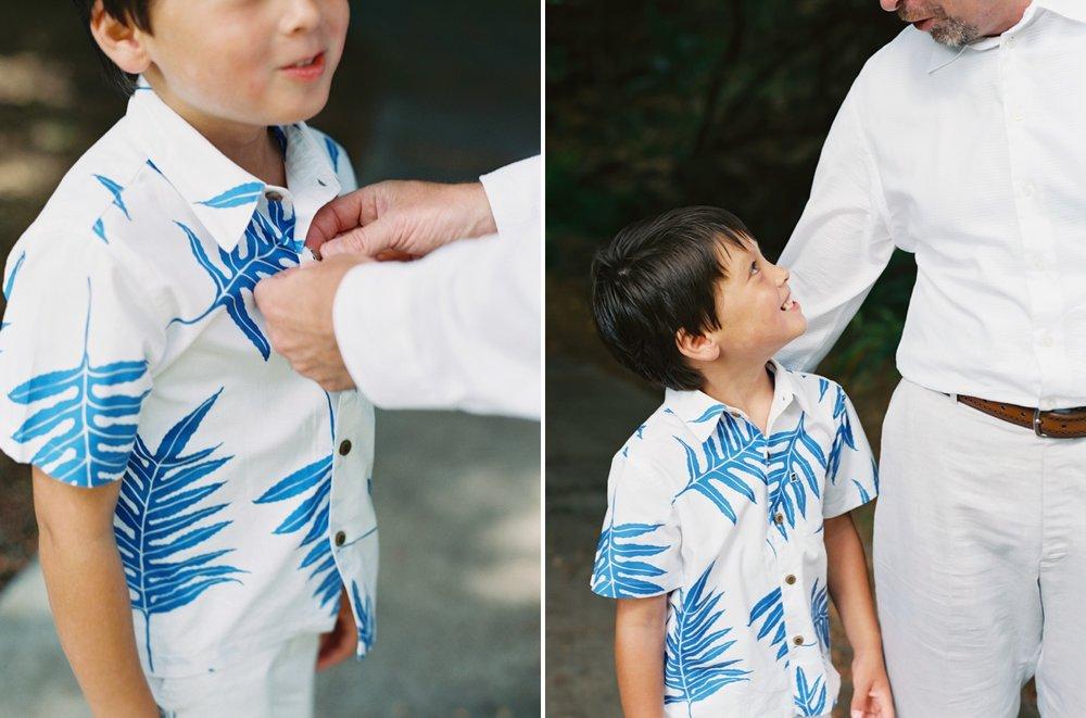 Hawaii-Big-Island-Wedding-Photographer_0006.jpg