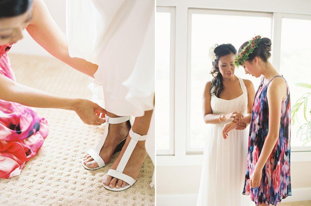 Hawaii-Big-Island-Wedding-Photographer_0011.jpg