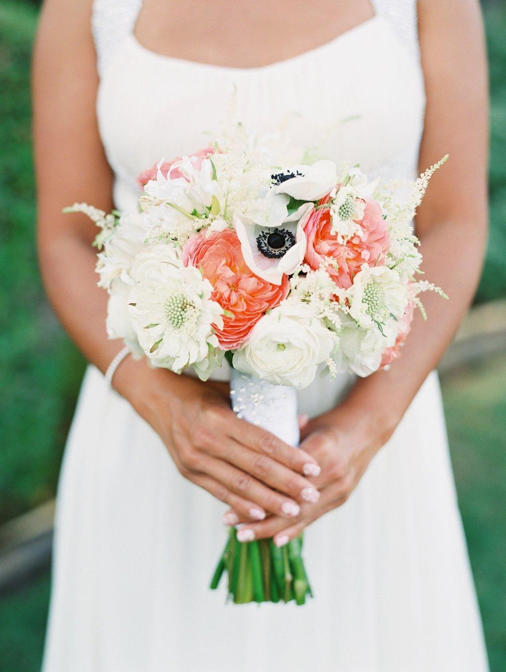 Hawaii-Big-Island-Wedding-Photographer_0013.jpg
