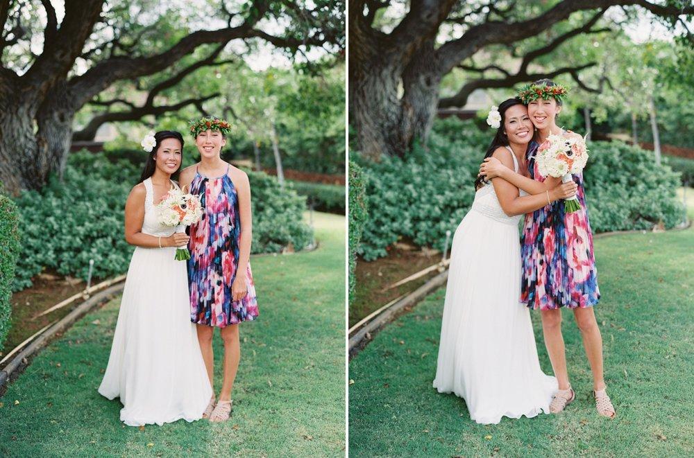 Hawaii-Big-Island-Wedding-Photographer_0018.jpg