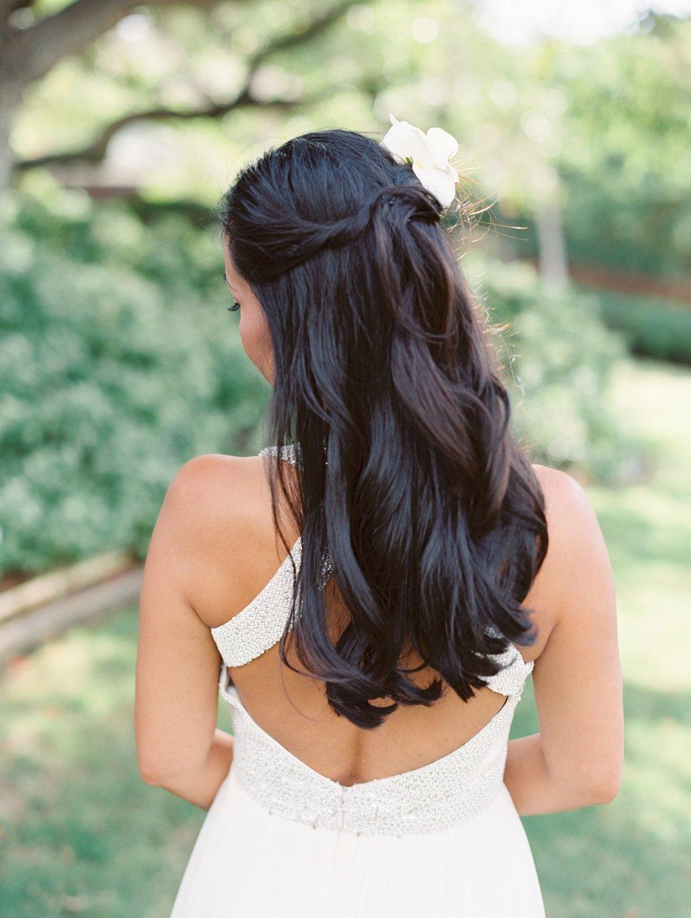 Hawaii-Big-Island-Wedding-Photographer_0017.jpg