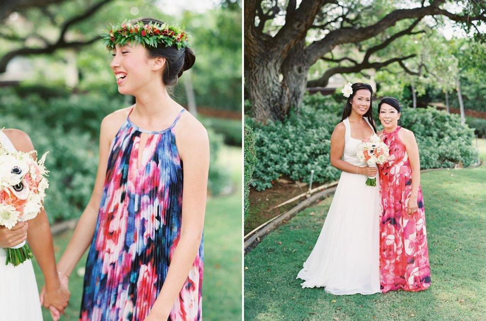 Hawaii-Big-Island-Wedding-Photographer_0020.jpg