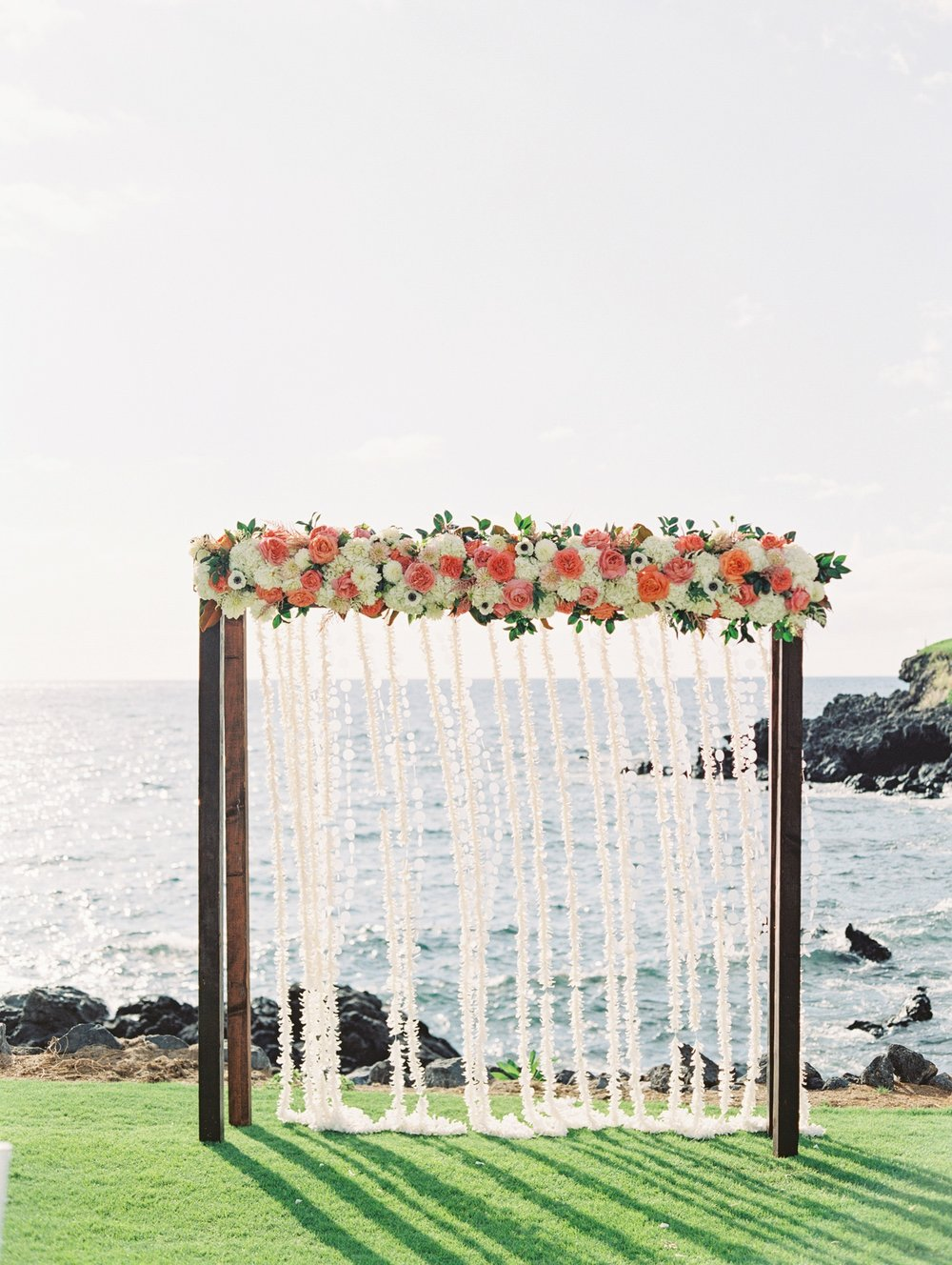 Hawaii-Big-Island-Wedding-Photographer_0021.jpg