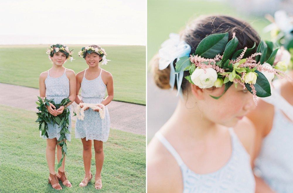 Hawaii-Big-Island-Wedding-Photographer_0025.jpg