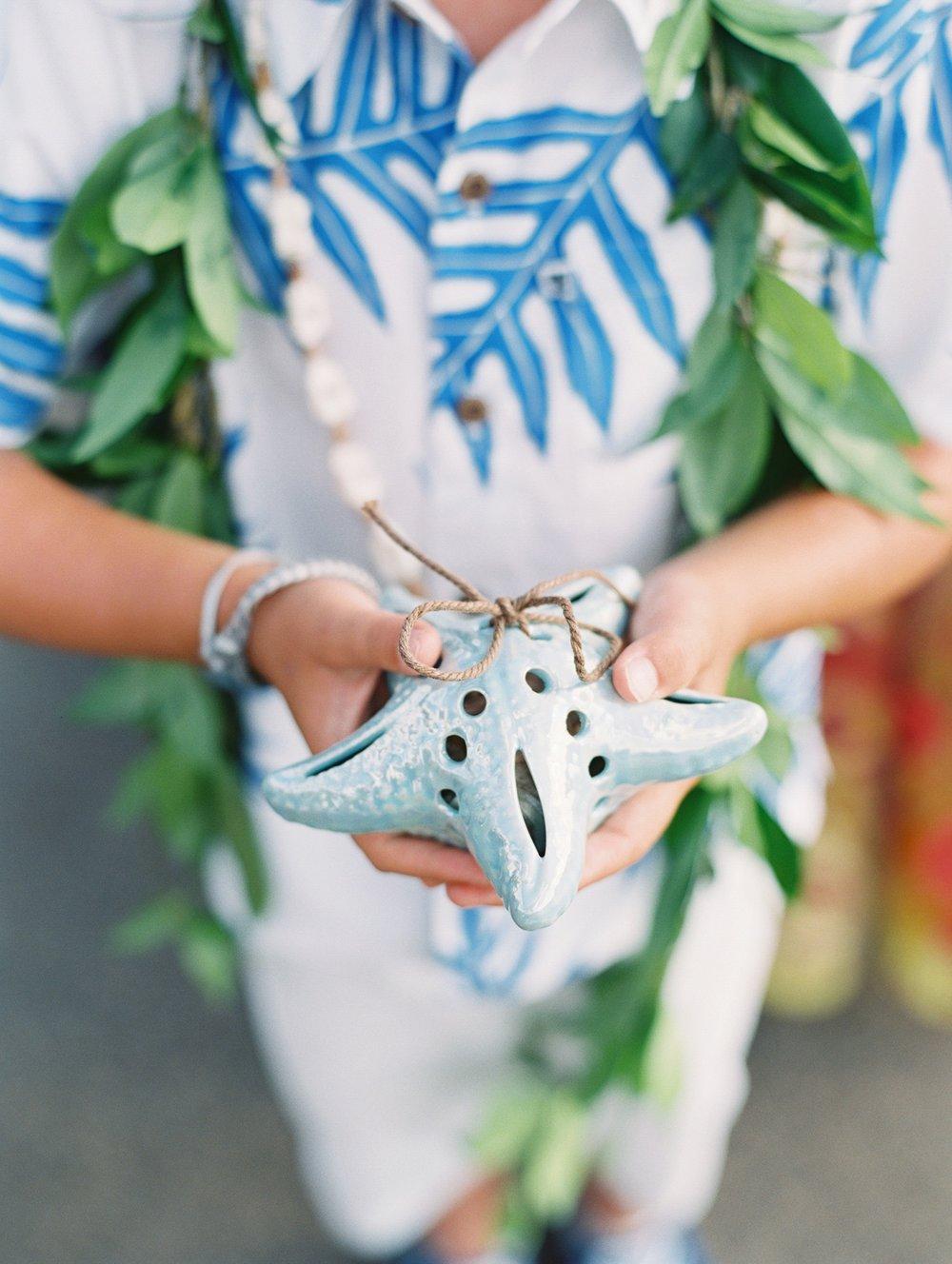 Hawaii-Big-Island-Wedding-Photographer_0026.jpg