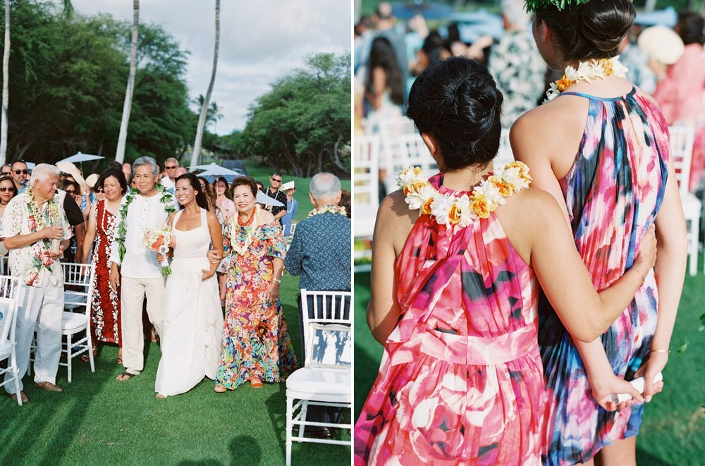 Hawaii-Big-Island-Wedding-Photographer_0027.jpg