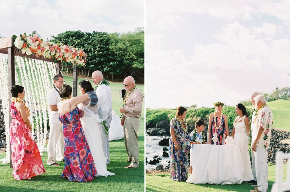 Hawaii-Big-Island-Wedding-Photographer_0029.jpg