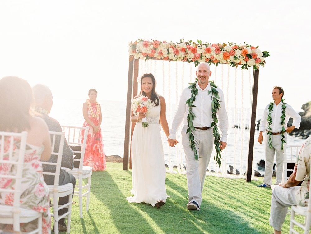 Hawaii-Big-Island-Wedding-Photographer_0030.jpg