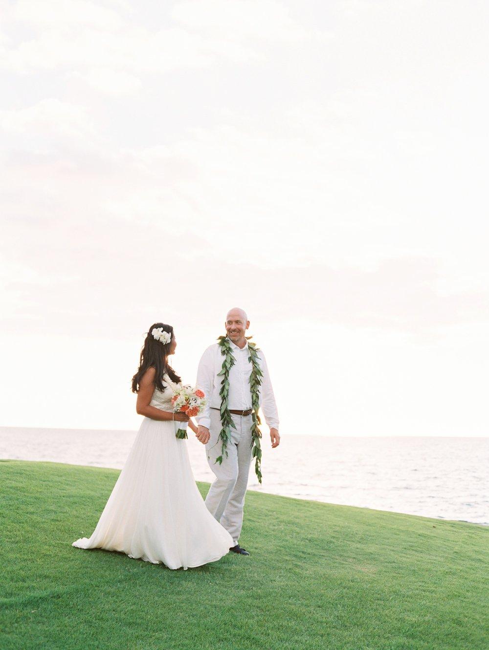 Hawaii-Big-Island-Wedding-Photographer_0031.jpg