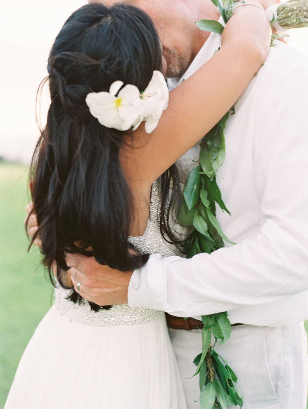 Hawaii-Big-Island-Wedding-Photographer_0032.jpg