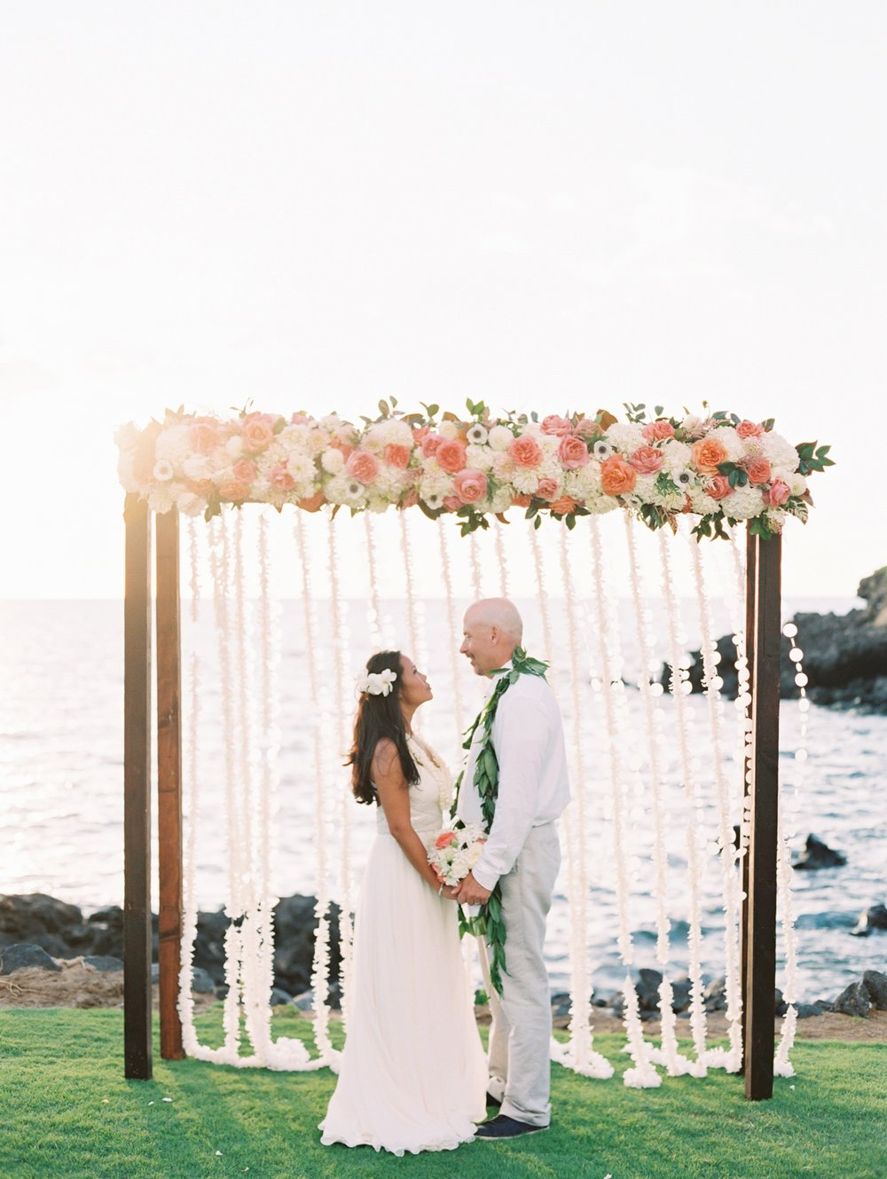 Hawaii-Big-Island-Wedding-Photographer_0034.jpg