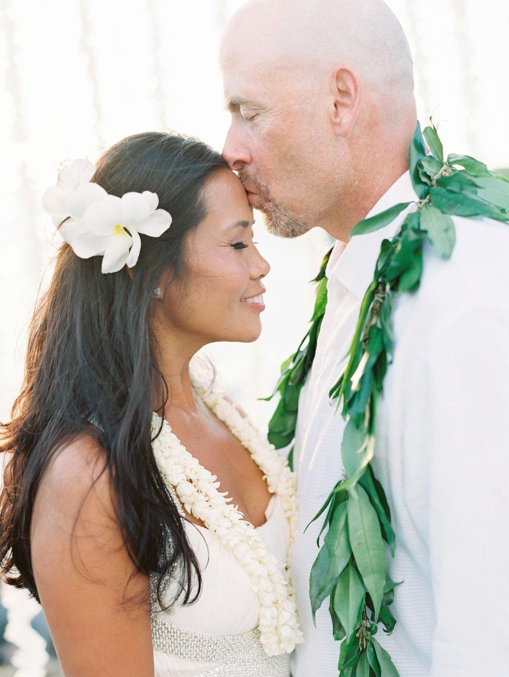 Hawaii-Big-Island-Wedding-Photographer_0035.jpg