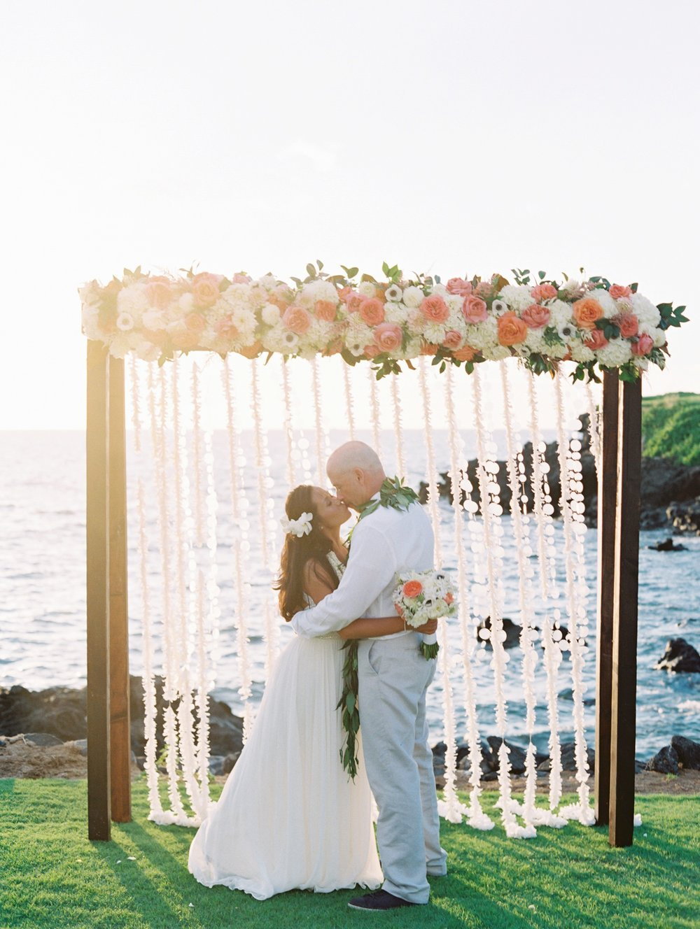 Hawaii-Big-Island-Wedding-Photographer_0037.jpg